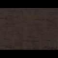 """Ткань для пэчворк (50x55см) 31715-100 из коллекции """"Moji Palette"""" """"Lecien"""" (Япония)"""