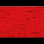"""Ткань для пэчворк (50x55см) 31715-30 из коллекции """"Moji Palette"""" """"Lecien"""" (Япония)"""