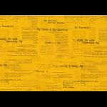 """Ткань для пэчворк (50x55см) 31715-50 из коллекции """"Moji Palette"""" """"Lecien"""" (Япония)"""