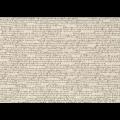 """Ткань для пэчворк (50x55см) 31716-11 из коллекции """"Moji Palette"""" """"Lecien"""" (Япония)"""