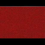 """Ткань для пэчворк (50x55см) 31716-30 из коллекции """"Moji Palette"""" """"Lecien"""" (Япония)"""