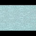 """Ткань для пэчворк (50x55см) 31716-70 из коллекции """"Moji Palette"""" """"Lecien"""" (Япония)"""