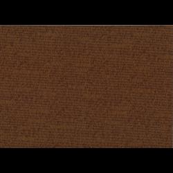 """Ткань для пэчворк (50x55см) 31716-80 из коллекции """"Moji Palette"""" """"Lecien"""" (Япония)"""