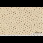 """Ткань для пэчворк (50x55см) 31431-10 из коллекции """"Mrs. Marchs in Antique"""" """"Lecien"""" (Япония)"""