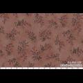 """Ткань для пэчворк (50x55см) 31432-20 из коллекции """"Mrs. Marchs in Antique"""" """"Lecien"""" (Япония)"""