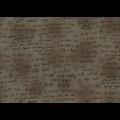 """Ткань для пэчворк (50x55см) 31709-11 из коллекции """"Mrs. Marchs in Antique"""" """"Lecien"""" (Япония)"""
