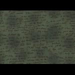 """Ткань для пэчворк (50x55см) 31709-60 из коллекции """"Mrs. Marchs in Antique"""" """"Lecien"""" (Япония)"""