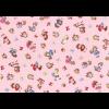 """Ткань для пэчворк (50x55см) 31371-20 из коллекции """"Old new fabric collection 30s"""" """"Lecien"""" (Япония)"""