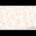 """Ткань для пэчворк (50x55см) 31374-10 из коллекции """"Old new fabric collection 30s"""" """"Lecien"""" (Япония)"""
