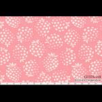 """Ткань для пэчворк (50x55см) 31374-20 из коллекции """"Old new fabric collection 30s"""" """"Lecien"""" (Япония)"""