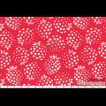 """Ткань для пэчворк (50x55см) 31374-30 из коллекции """"Old new fabric collection 30s"""" """"Lecien"""" (Япония)"""