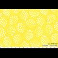 """Ткань для пэчворк (50x55см) 31374-50 из коллекции """"Old new fabric collection 30s"""" """"Lecien"""" (Япония)"""