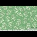 """Ткань для пэчворк (50x55см) 31374-60 из коллекции """"Old new fabric collection 30s"""" """"Lecien"""" (Япония)"""