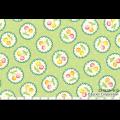 """Ткань для пэчворк (50x55см) 31525-61 из коллекции """"Old new fabric collection 30s"""" """"Lecien"""" (Япония)"""