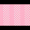 """Ткань для пэчворк (50x55см) 31740-20 из коллекции """"Orchard kitchen"""" """"Lecien"""" (Япония)"""