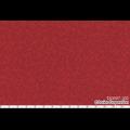 """Ткань для пэчворк (50x55см) 30897-30 из коллекции """"Quilters basic"""" """"Lecien"""" (Япония)"""