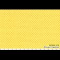 """Ткань для пэчворк (50x55см) 30898-50 из коллекции """"Quilters basic"""" """"Lecien"""" (Япония)"""
