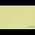 """Ткань для пэчворк (50x55см) 30898-60 из коллекции """"Quilters basic"""" """"Lecien"""" (Япония)"""