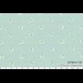 """Ткань для пэчворк (50x55см) 30900-72 из коллекции """"Quilters basic"""" """"Lecien"""" (Япония)"""