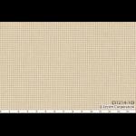 """Ткань для пэчворк (50x55см) 31214-10 из коллекции """"Quilters basic"""" """"Lecien"""" (Япония)"""