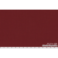 """Ткань для пэчворк (50x55см) 31214-30 из коллекции """"Quilters basic"""" """"Lecien"""" (Япония)"""