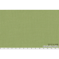 """Ткань для пэчворк (50x55см) 31214-60 из коллекции """"Quilters basic"""" """"Lecien"""" (Япония)"""