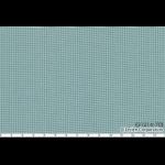"""Ткань для пэчворк (50x55см) 31214-70 из коллекции """"Quilters basic"""" """"Lecien"""" (Япония)"""