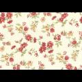 """Ткань для пэчворк (50x55см) 31450-10 из коллекции """"Quilters first"""" """"Lecien"""" (Япония)"""