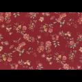 """Ткань для пэчворк (50x55см) 31450-30 из коллекции """"Quilters first"""" """"Lecien"""" (Япония)"""