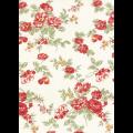 """Ткань для пэчворк (50x55см) 31451-10 из коллекции """"Quilters first"""" """"Lecien"""" (Япония)"""