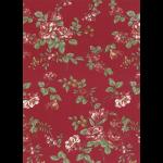 """Ткань для пэчворк (50x55см) 31451-30 из коллекции """"Quilters first"""" """"Lecien"""" (Япония)"""