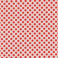 """Ткань для пэчворк (50x55см) 31142-30 из коллекции """"Retro 30s"""" """"Lecien"""" (Япония)"""