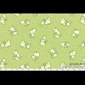 """Ткань для пэчворк (50x55см) 31280-60 из коллекции """"Retro 30's"""" """"Lecien"""" (Япония)"""