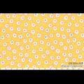 """Ткань для пэчворк (50x55см) 31284-50 из коллекции """"Retro 30s"""" """"Lecien"""" (Япония)"""