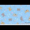 """Ткань для пэчворк (50x55см) 31551-70 из коллекции """"Retro 30's"""" """"Lecien"""" (Япония)"""