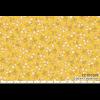 """Ткань для пэчворк (50x55см) 31552-50 из коллекции """"Retro 30's"""" """"Lecien"""" (Япония)"""