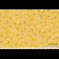 """Ткань для пэчворк (50x55см) 31552-50 из коллекции """"Retro 30s"""" """"Lecien"""" (Япония)"""