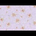 """Ткань для пэчворк (50x55см) 31363-110 из коллекции """"Rococo Sweet"""" """"Lecien"""" (Япония)"""