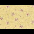 """Ткань для пэчворк (50x55см) 31363-50 из коллекции """"Rococo Sweet"""" """"Lecien"""" (Япония)"""