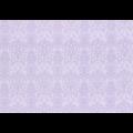 """Ткань для пэчворк (50x55см) 31364-110 из коллекции """"Rococo Sweet"""" """"Lecien"""" (Япония)"""