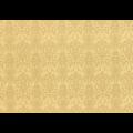 """Ткань для пэчворк (50x55см) 31364-50 из коллекции """"Rococo Sweet"""" """"Lecien"""" (Япония)"""