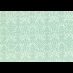 """Ткань для пэчворк (50x55см) 31364-60 из коллекции """"Rococo Sweet"""" """"Lecien"""" (Япония)"""