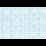 """Ткань для пэчворк (50x55см) 31364-70 из коллекции """"Rococo Sweet"""" """"Lecien"""" (Япония)"""