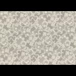 """Ткань для пэчворк (50x55см) 31521-90 из коллекции """"Rose life garden"""" """"Lecien"""" (Япония)"""