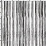 "Ткань для пэчворк 691-819 ""Loralie Designs"" (США)"