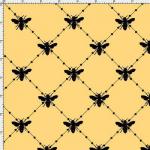 """Ткань для пэчворк (50x55см) 691-865 """"Loralie Designs"""" (США)"""