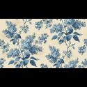 "Ткань для пэчворк 8505L из коллекции ""Blue Sky by Edyta Sitar"" ""Makower UK"""