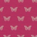 """Ткань для пэчворк 1863P из коллекции """"Botanica"""" """"Makower UK"""""""