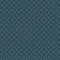 "Ткань для пэчворк 8149B из коллекции ""Trinkets"" ""Makower UK"""