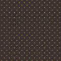"""Ткань для пэчворк 8149K из коллекции """"Trinkets"""" """"Makower UK"""""""